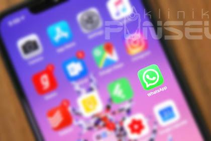 6 Solusi Mengatasi Notifikasi Whatsapp Tidak Bunyi di iPhone