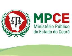 MPCE aprova regulamento para o próximo concurso
