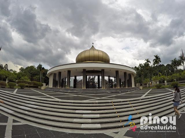 Kuala Lumpur Travel Guide for Filipinos