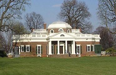 Monticello-États-Unis-(Thomas-Jefferson).JPEG