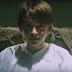 """LA Devotee"" - O novo clipe do Panic! At The Disco tem uma surpresa"