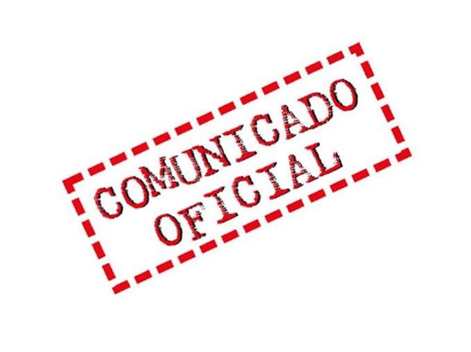 El Consejo Escolar Zona Andina Sur con sede en El Bolsón informa