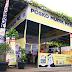 PKS Jateng Siapkan Sembilan Titik Posko Mudik