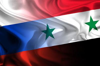 الحامعات الروسية المعترف بها  في سوريا