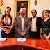 Nuevo gerente de la empresa de telecomunicaciones de Popayán, Emtel S.A E.P.
