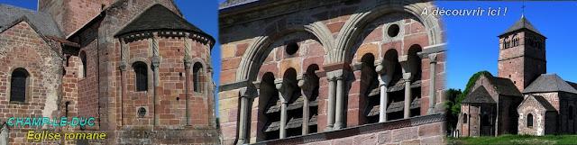http://patrimoine-de-lorraine.blogspot.com/2019/06/champ-le-duc-88-eglise-romane-notre.html