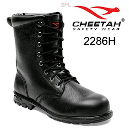 Jual Sepatu Safety, jual sepatu cheetah, Jual Sepatu Safety, jual sepatu cheetah, Jual Sepatu Safety, jual sepatu cheetah, Jual Sepatu Safety, jual sepatu cheetah, Jual Sepatu Safety, jual sepatu cheetah, Jual Sepatu Safety, jual sepatu cheetah, Jual Sepatu Safety, jual sepatu cheetah, Jual Sepatu Safety, jual sepatu cheetah, Jual Sepatu Safety, jual sepatu cheetah, Jual Sepatu Safety, jual sepatu cheetah, Jual Sepatu Safety, jual sepatu cheetah, Jual Sepatu Safety, jual sepatu cheetah, Jual Sepatu Safety, jual sepatu cheetah, Jual Sepatu Safety, jual sepatu cheetah, Jual Sepatu Safety, jual sepatu cheetah, Jual Sepatu Safety, jual sepatu cheetah, Jual Sepatu Safety, jual sepatu cheetah, Jual Sepatu Safety, jual sepatu cheetah, Jual Sepatu Safety, jual sepatu cheetah, Jual Sepatu Safety, jual sepatu cheetah, Jual Sepatu Safety, jual sepatu cheetah, Jual Sepatu Safety, jual sepatu cheetah, Jual Sepatu Safety, jual sepatu cheetah, Jual Sepatu Safety, jual sepatu cheetah, Jual Sepatu Safety, jual sepatu cheetah, Jual Sepatu Safety, jual sepatu cheetah, Jual Sepatu Safety, jual sepatu cheetah, Jual Sepatu Safety, jual sepatu cheetah, Jual Sepatu Safety, jual sepatu cheetah, Jual Sepatu Safety, jual sepatu cheetah, Jual Sepatu Safety, jual sepatu cheetah, Jual Sepatu Safety, jual sepatu cheetah, Jual Sepatu Safety, jual sepatu cheetah, Jual Sepatu Safety, jual sepatu cheetah, Jual Sepatu Safety, jual sepatu cheetah, Jual Sepatu Safety, jual sepatu cheetah, Jual Sepatu Safety, jual sepatu cheetah, Jual Sepatu Safety, jual sepatu cheetah, Jual Sepatu Safety, jual sepatu cheetah, Jual Sepatu Safety, jual sepatu cheetah, Jual Sepatu Safety, jual sepatu cheetah, Jual Sepatu Safety, jual sepatu cheetah, Jual Sepatu Safety, jual sepatu cheetah, Jual Sepatu Safety, jual sepatu cheetah, Jual Sepatu Safety, jual sepatu cheetah, Jual Sepatu Safety, jual sepatu cheetah, Jual Sepatu Safety, jual sepatu cheetah, Jual Sepatu Safety, jual sepatu cheetah, Jual Sepatu Safety, jual sepatu 