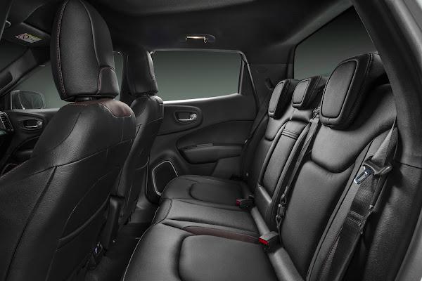 Nova Fiat Toro 2022: preços, detalhes e especificações
