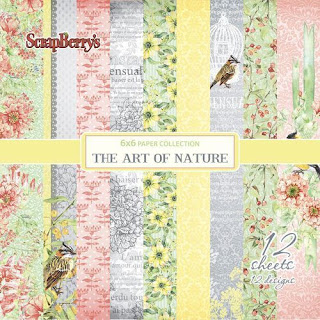 http://www.craftallday.co.uk/reduced-scrapberrys-the-art-of-nature-6x6-paper-pad/