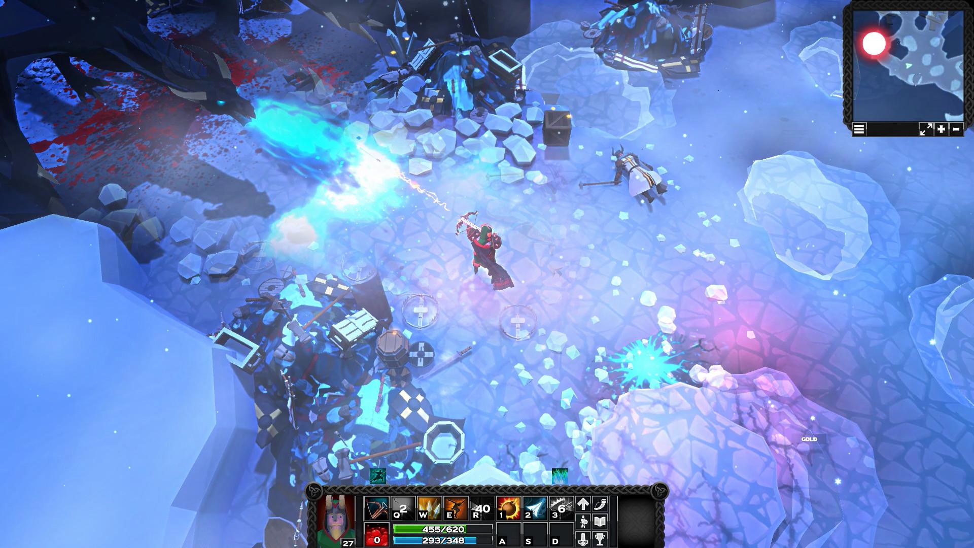 viking-vengeance-pc-screenshot-1