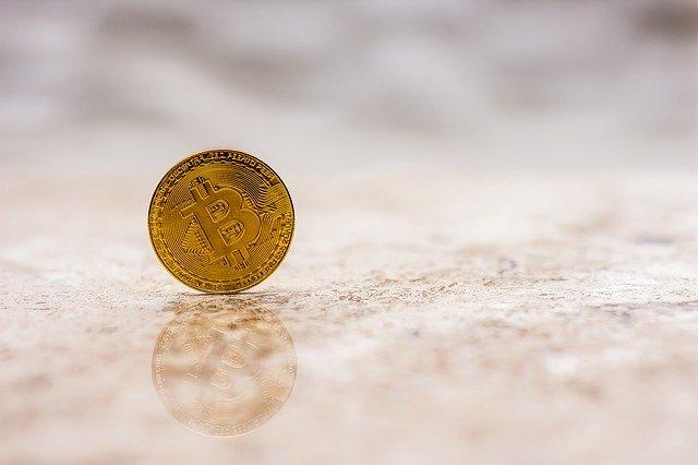 bitcoin, setashi