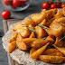 Reteta zilei de post- cartofi cu rozmarin