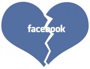 Facebook e relazioni