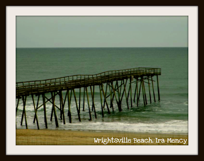 Wrightsville Beach North Carolina