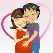 set awal kehamilan shaklee untuk amalan ibu mengandung