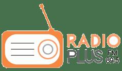 Radio Plus 89.5 FM