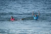 Tenerife Pro surf Gaspard Larsonneur 4372Tenerife20Poullenot