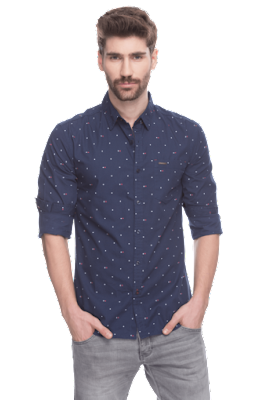 https://www.shoppersstop.com/wrangler-mens-collared-neck-shirt/p-200658846