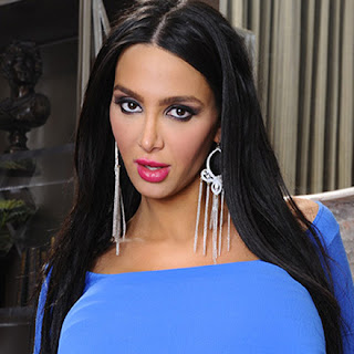 Amy Anderssen Biography Height, Weight, Age, Affair,Awards Family,Wiki measurements