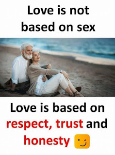 YES SO TRUE ALWAYS RESPECT OUR LOVE TRUE LOVE QUOTES FOR HUSBAND