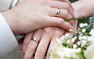 5 Arti Mimpi Menikah dari Pacar Hingga Mantan