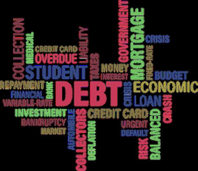 payday-loans, alternative