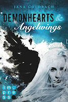 http://melllovesbooks.blogspot.co.at/2017/01/rezension-demonhearts-angelwings-von.html