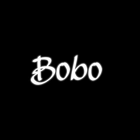 Definition: Bobo