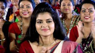 Kusum Dola, Star Jalsha TV Show