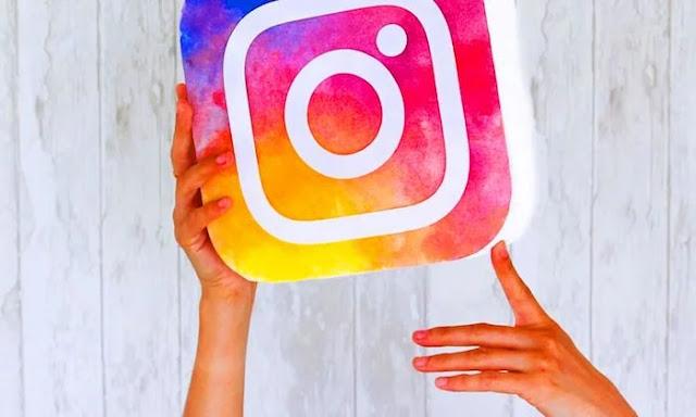 Siga o CR3 no Instagram...