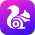 UC Browser Mod Apk Download