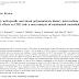 Intervenções dietéticas específicas de ácidos graxos e poliinsaturados mistos n-6 têm efeitos diferentes no risco de doença arterial coronariana.