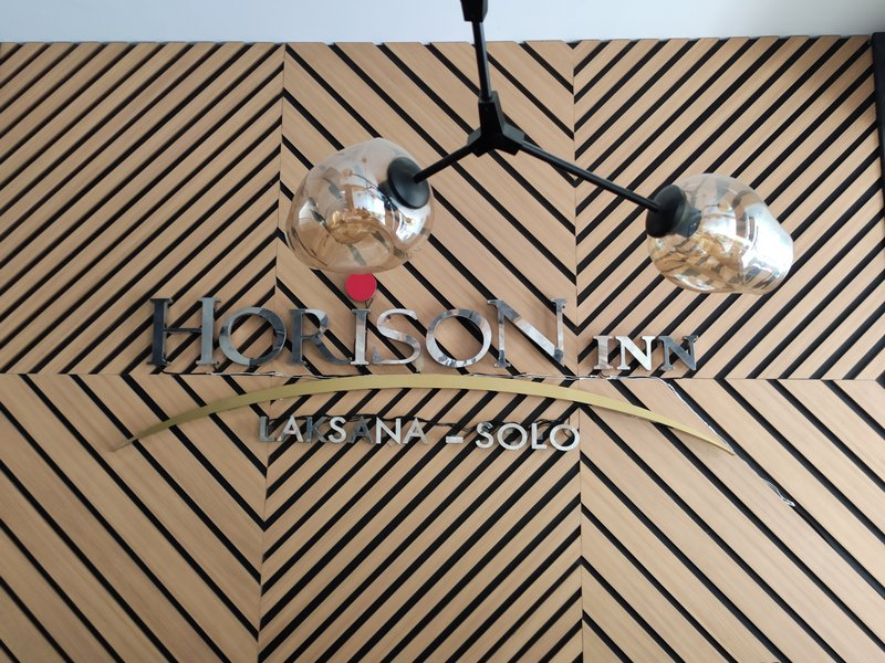 Review Hotel Horison Inn Laksana Solo: Murah, Nyaman & Strategis