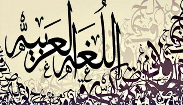 عشرة من أهم مزايا اللغة العربية التي قد لا تعرفها