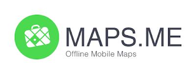 Mejor programa GPS móvil