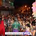 Veja as fotos da segunda noite do Carnaval de Várzea do Poço