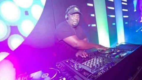DJ Scott – Scott House Playlist Mix '21