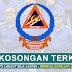 Jawatan Kosong Terkini Angkatan Pertahanan Awam Malaysia Di Buka Di Seluruh Negara ~ GAJI RM2,081 - RM9,547 / Mohon Sekarang!