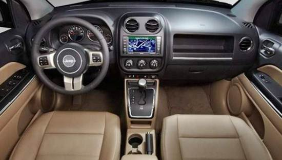 2017 jeep compass limited edition dodge release. Black Bedroom Furniture Sets. Home Design Ideas