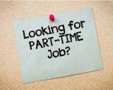 Part Time Job कैसे Search करे?- Complete Information