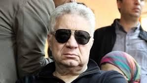 مكتب تركي آل شيخ يصدر بيانا حول تصريحات مرتضى منصور