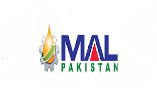 careers@mal.com.pk - MAL Pakistan Ltd Jobs 2021 in Pakistan
