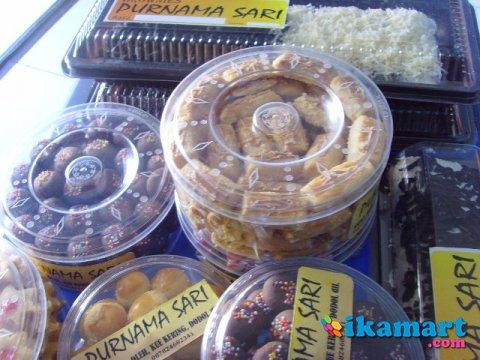 Proposal Usaha Makanan Ringan - Contoh Proposal Usaha ...