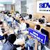 Ngân hàng BIDV triển khai gói vay ưu đãi lên tới 15.000 tỷ đồng