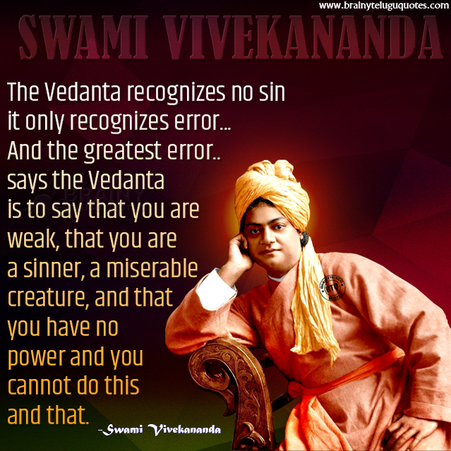 vivekananda motivational words, life changing quotes by vivekananda, swami vivekananda hd wallpapers
