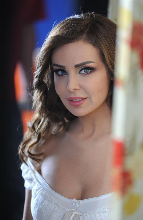 25 Pictures Of The Most Beautiful Girls Lebanon أجمل 25