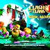 تحميل لعبة Clash of clans مهكرة جاهزة 2019 للاندرويد آخر اصدار