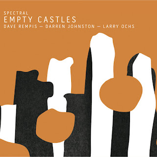 Spectral, Empty Castles