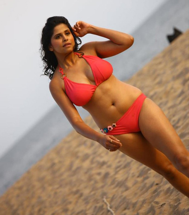 Marathi Hot Sexy Picture