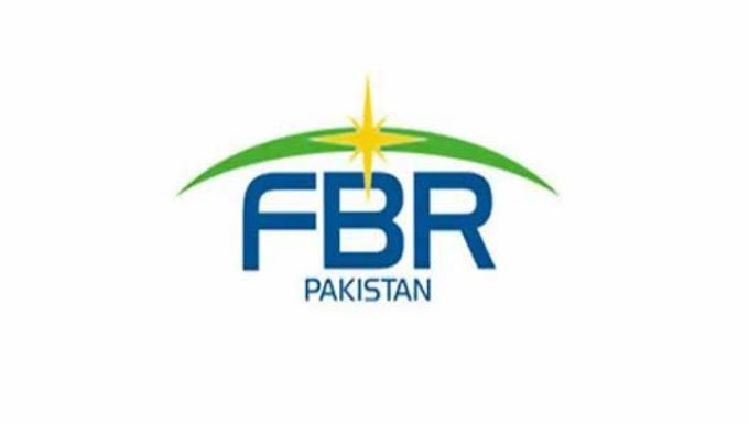 0.7 million new filers added to the framework : FBR